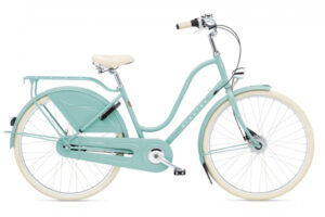 electra townie royal 8