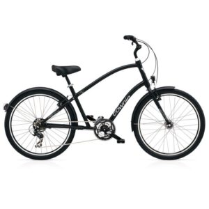 electra-townie-21d