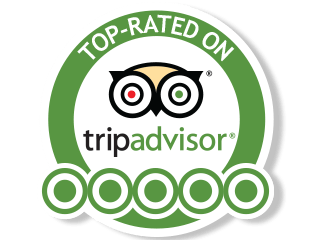 TripAdvisor Zweiradperle Hamburg Top Rated